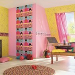 papel_pintado_kids_club_rasch