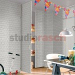 tapeta-scienna-dziecieca-226713-kids-club-2014-rasch