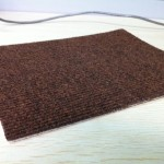 Foam_Backing_Exhibition_Carpet_350g_m2_rib_50g_m2_latex_280g_m2_Foam