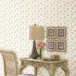 Brewster-Home-Fashions-Satin-Rose-Floral-Toss-Wallpaper-in-Pastel