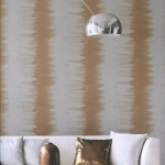 chrome-wallpaper-motif-ondes-chr-2839-31-17-chr28393117-by-casadeco-2-48885-p
